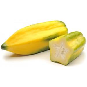 Babaco   Frutas con B