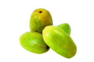 Badea   Frutas con B