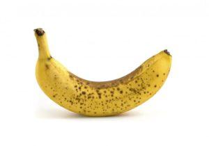Banana   Frutas con B