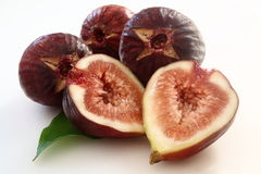Baniano   Frutas con B