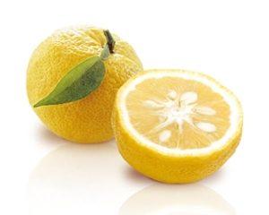 Lima | Frutas con L