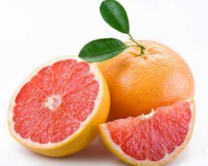 Pomelo | Frutas con p