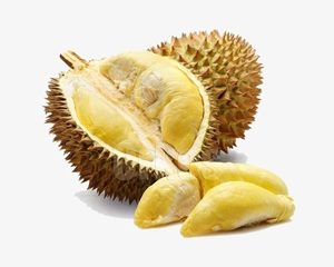 Durian fruta | Frutas con d