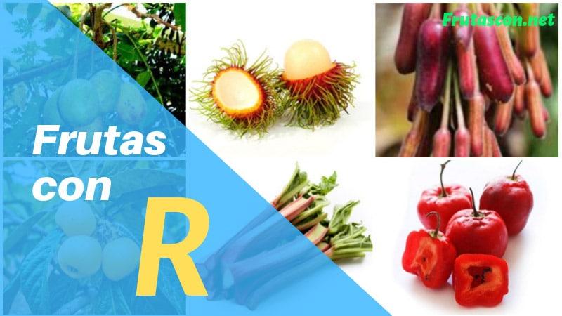 Cual es la mejor fruta o verdura para bajar de peso